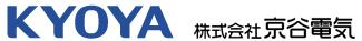 株式会社京谷電気